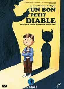 """Afficher """"Un bon petit diable"""""""