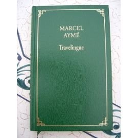 "Afficher ""Travelingue"""
