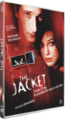 "Afficher ""The Jacket"""
