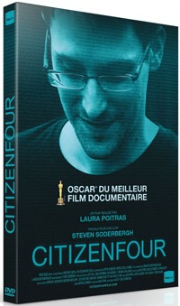 "Afficher ""Citizenfour"""