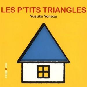 "Afficher ""Les p'tits triangles"""