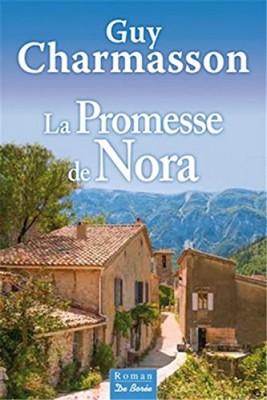 """Afficher """"Promesse de Nora (La)"""""""