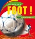 """Afficher """"Football, le guide passion"""""""