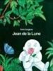 """Afficher """"Jean de la lune"""""""