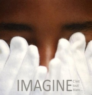 vignette de 'Imagine (Claire Dé)'