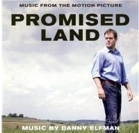 "Afficher ""Promised land"""