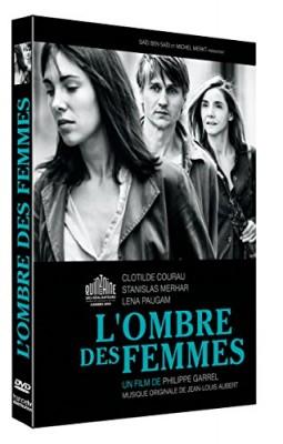 """Afficher """"L'Ombre des femmes"""""""