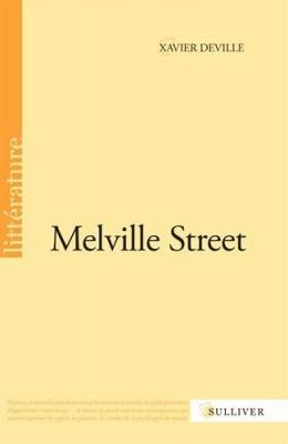 "Afficher ""Melville Street"""