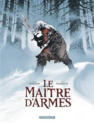 """Afficher """"Le Maître d'armes"""""""