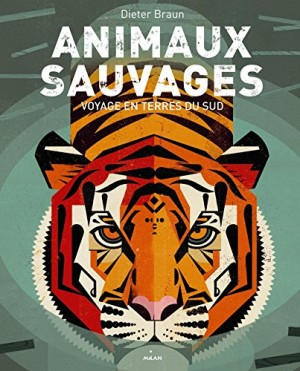 """Afficher """"Animaux sauvages"""""""