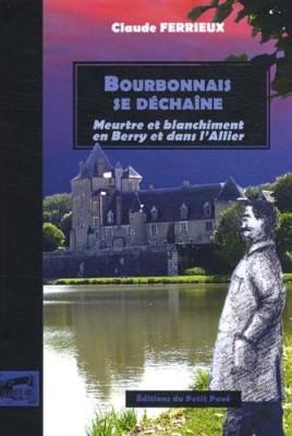 """Afficher """"Bourbonnais se déchaîne"""""""