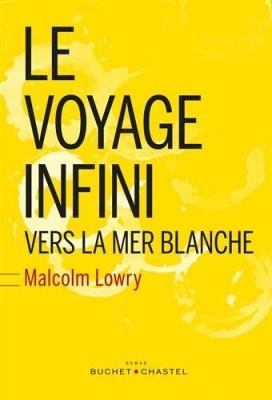 """Afficher """"Le voyage infini"""""""