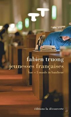 """Afficher """"Jeunesses françaises"""""""