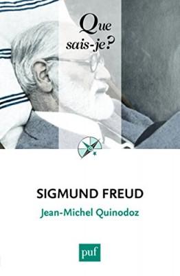 """Afficher """"Sigmund Freud"""""""
