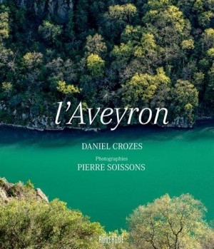 "Afficher ""L'Aveyron"""
