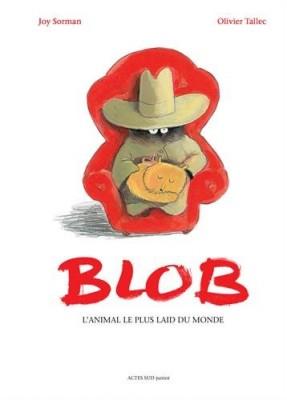 """Afficher """"Blob, l'animal le plus laid du monde"""""""