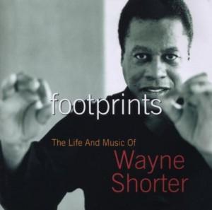 "Afficher ""Footprints"""