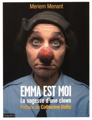 """Afficher """"Emma est moi"""""""