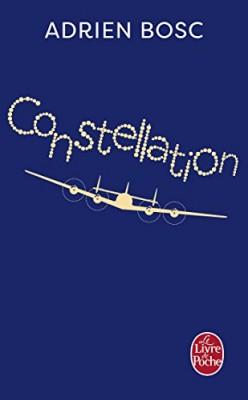 """Afficher """"Constellation"""""""
