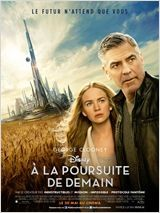 vignette de 'A la poursuite de demain (Brad Bird)'
