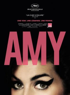 "Afficher ""Amy"""