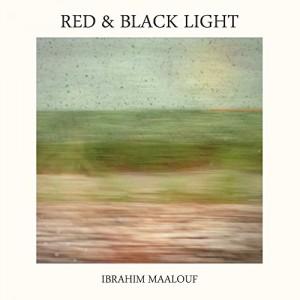 """Afficher """"Red & black light"""""""
