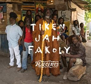 vignette de 'Racines (Tiken Jah Fakoly)'
