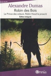 """Afficher """"Robin des bois : Le Prince des voleurs"""""""