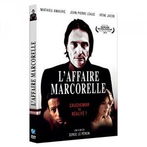 """Afficher """"L'affaire Marcorelle"""""""