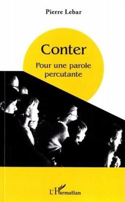 """Afficher """"Conter"""""""