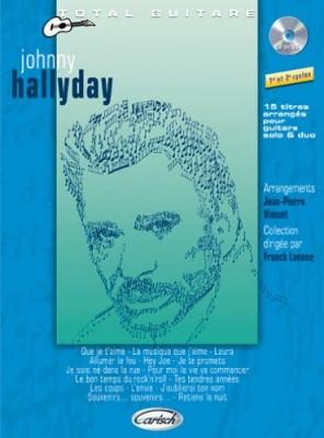 "Afficher ""Johnny Hallyday"""