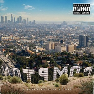 "Afficher ""Compton"""