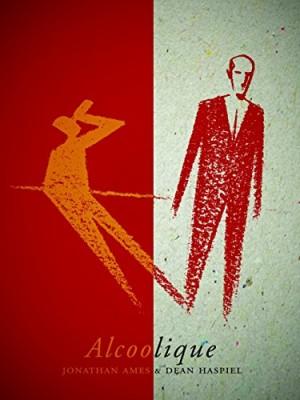 """Afficher """"Alcoolique"""""""