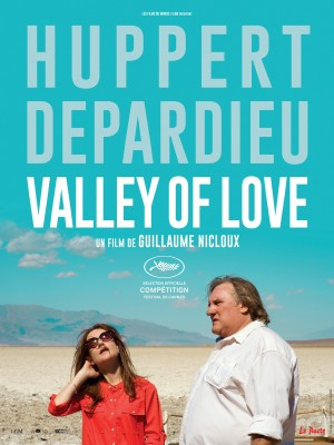 "Afficher ""Valley of Love"""