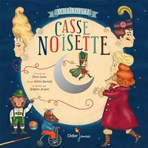 "Afficher ""Casse noisette"""