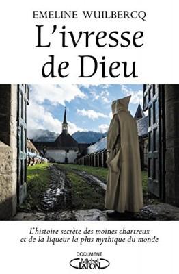 """Afficher """"Ivresse de Dieu (L')"""""""