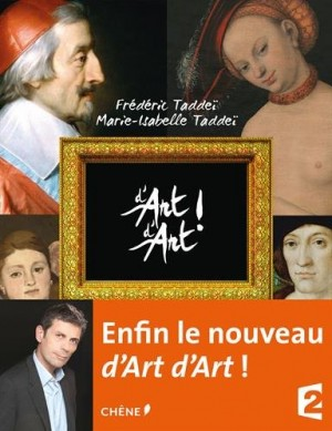 """Afficher """"D'Art d'Art ! 3"""""""