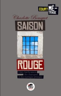 """Afficher """"Saison rouge"""""""