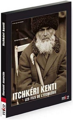 "Afficher ""Itchkéri kenti"""