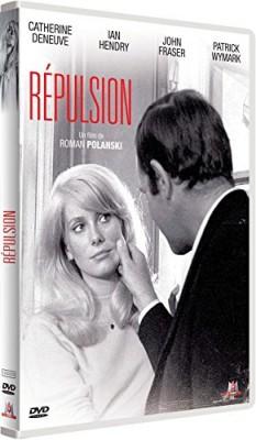 """Afficher """"Répulsion"""""""