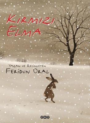 "Afficher ""Kirmizi elma"""