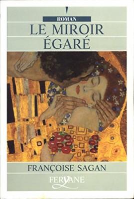 """Afficher """"Le miroir égaré"""""""