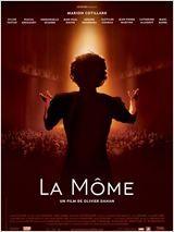 """Afficher """"la Môme"""""""