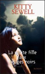 """Afficher """"petite fille aux nuages noirs (La)"""""""