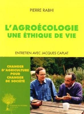 "Afficher ""agroécologie (L')"""