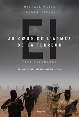 "Afficher ""EI, Etat islamique"""