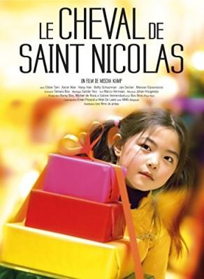 """Afficher """"Cheval de Saint Nicolas (Le)"""""""
