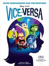 """Afficher """"Vice Versa"""""""
