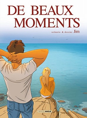 vignette de 'De beaux moments (Jim)'