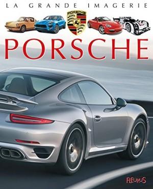 """Afficher """"Porsche"""""""